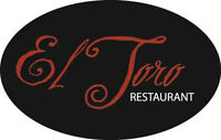 El Toro restaurant is looking for an experienced line cook