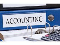 Accountants for ALL