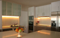 Affordable Lighting Solutions