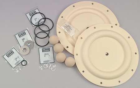 ARO 637124-EB Pump Repair Kit