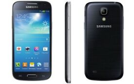 brand-new Top of the range 100% fully encrypted Samsung s4 mini