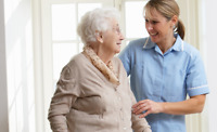Home Health Care positions available