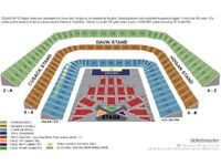 Taylor Swift x3 Dublin cheap tickets!!