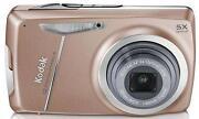 Kodak EasyShare Digital Camera 12 MP