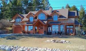 Homes for Sale in Invermere, British Columbia $684,000