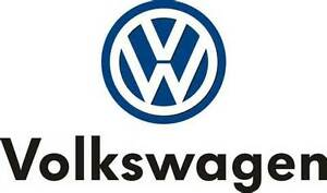 VOLKSWAGEN BODY & MECHANICAL PARTS - ALL MODELS & YEARS