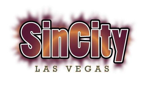 Picking Sin City