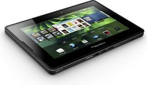32GB brand new tablet play book