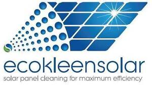 EcoKleenSolar Newcastle Region New Lambton Heights Newcastle Area Preview