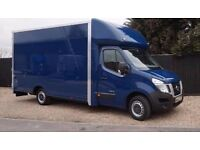 CHEAP ESSEX REMOVALS, URGENT REMOVAL JOBS; CHEAP MAN and VAN BRENTWOOD, WICKFORD; CHELMSFORD