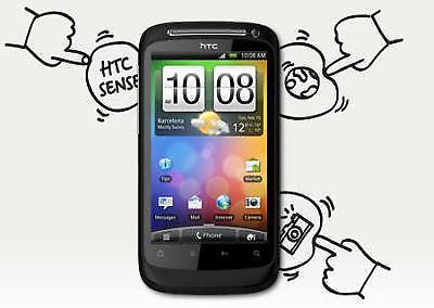 Htc wildfire s manual user guide a good owner manual example htc wildfire instruction manual uk best setting instruction guide u2022 rh ourk9 co motorola droid razr manual blackberry torch 9810 manual fandeluxe Image collections