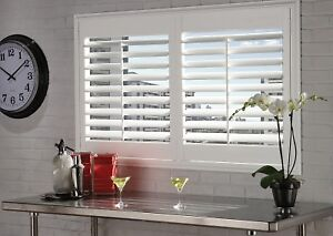 Blinds, Shutters, Roller Blinds, Vertical Blinds- 6475420158