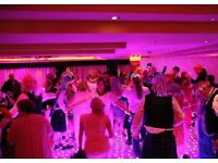 DJ HIRE ****£150**** ANY EVENT LIMITED TIME