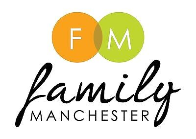 Family Manchester