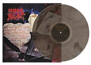 Morbid Angel Covenant