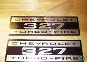 1966 Chevy Impala Parts