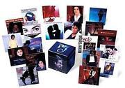 Michael Jackson Visionary
