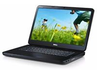 Dell Inspiron N5040 Laptop For Sale