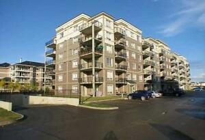 Rest of October Free - 2 Bedroom Top Floor Condo - Eagle Ridge