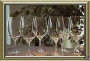 Weingläser Römer