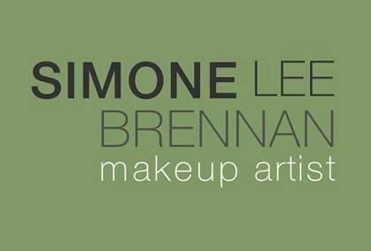 Simone Lee Brennan Makeup Artist Mosman Mosman Area Preview