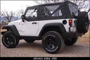 Looking for jeep jk half doors
