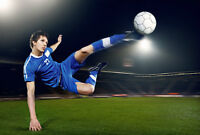 Soccer, Division-2 Mens, team looking for players!!!