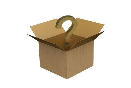 Meubels Laten Ophalen : ≥ inboedel ophalen meubels ophalen en afvoeren verhuizers en