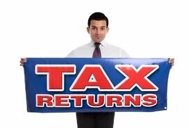 ANNUAL ACCOUNTS SELF ASSESSMENTS CIS TAX RETURNS PAYROLL COMPANY FORMATION VAT CHARTERED ACCOUNTANTS
