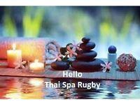 SuNinYa Thai Spa