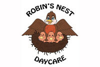 Robin,s Nest Daycare