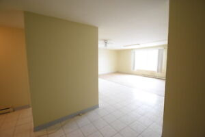 SPACIOUS 2 BD 1 BATH IN THE HEART OF LITTLE ITALY - $950 INC