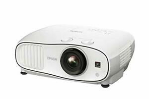 Epson Home Cinema 3700 Full HD 1080p 3LCD Projector