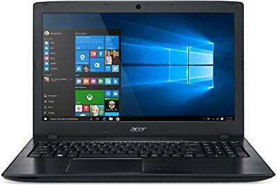 """Acer Aspire E5-575G 15.6"""" Intel i3-7100U 4GB 1TB HDD"""
