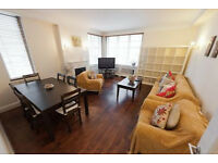 Short term apartments in Central London! Available now!
