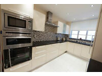 Holiday lets in London W1 & W2