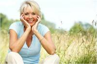 Are you Suffering from Hot Flashes? Participate Now!