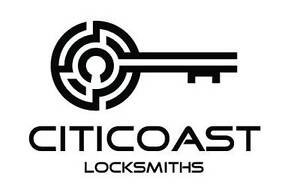 Citicoast Locksmiths The Entrance Wyong Area Preview