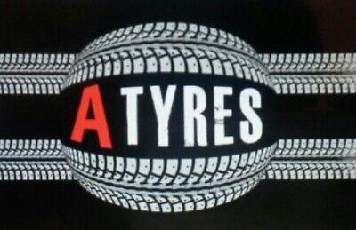 a-tyres