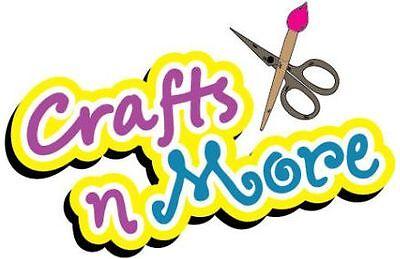 Kids Crafts n More