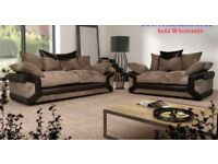 New luxury sifas with FREE FOOTSTOOL