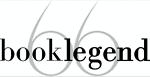 booklegend66
