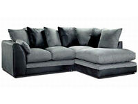 Brand new Sofa bargain
