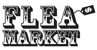 New Flea Market Opening in Niagara Falls - Vendors Wanted