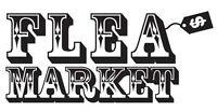 New Flea Market Opening in Niagara Falls - Vendors Wanted