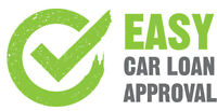 GUARANTEED CAR LOANS FOR ANY CREDIT!!! 100% APPROVAL