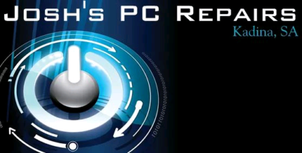 Josh's PC Repairs