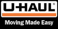 UHAUL! USE OUR BRAND TO BUILD YOUR BUSINESS