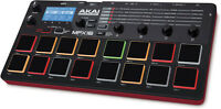 AKAI MPX16 PAD SAMPLE