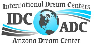 Arizona Dream Center, LLC